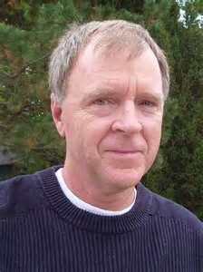Steve Wallenfels