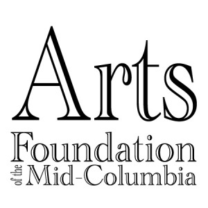 artsfoundationlogo